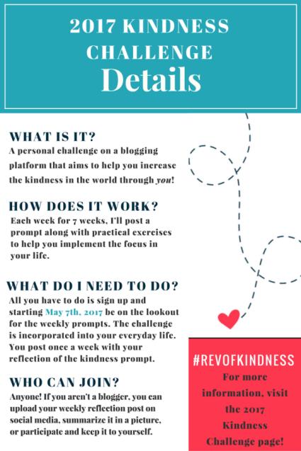 2017-kindness-challenge-details.png