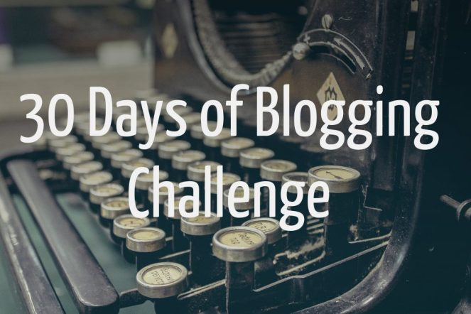 30-days-of-blogging-1024x683
