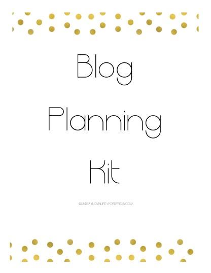 Blog Planning Kit.jpg