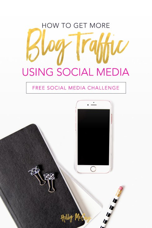 how-to-get-more-blog-traffic-using-social-media-pinterest.jpg
