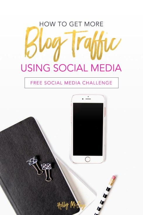 how-to-get-more-blog-traffic-using-social-media-pinterest.jpg