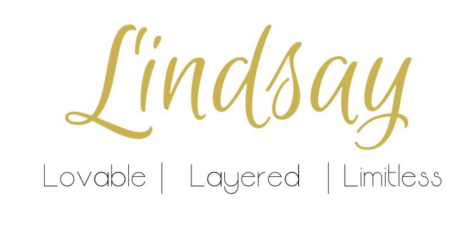 Lindsay Catchphrase