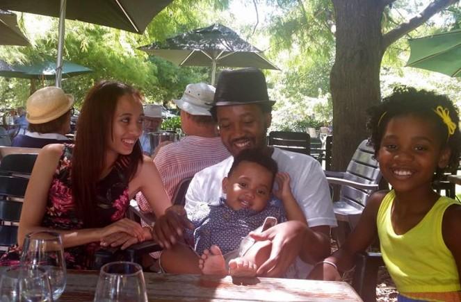 Lindsay Family Pic.jpg