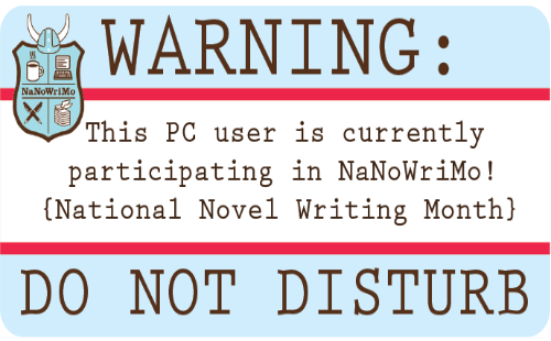 nanowrimo_sticker1.png