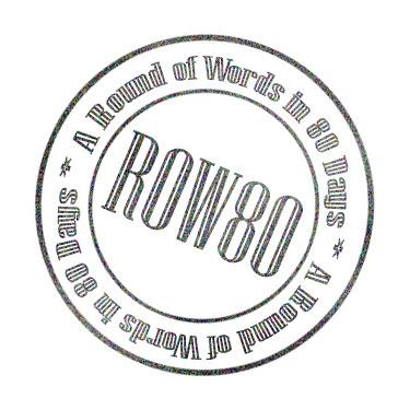 ROW80Logocopy.jpg