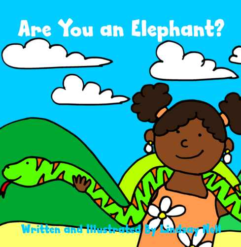 are-you-an-elephant-print-cover.jpg