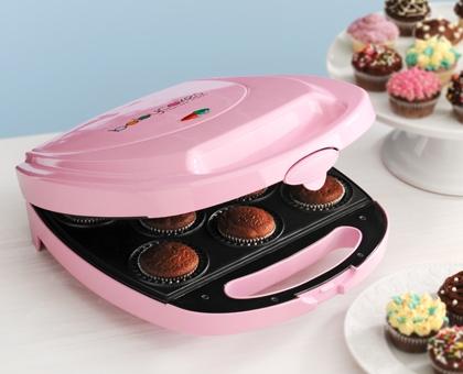 baby-cakes-cupcake-maker.jpg