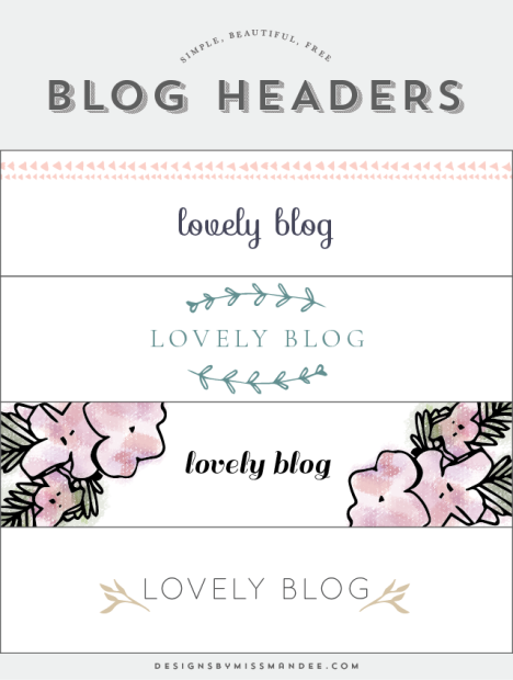 Blog-Headers_Together-01.png