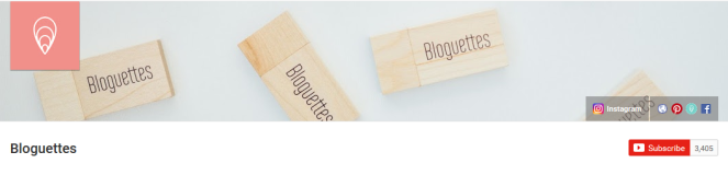 Bloguettes.png