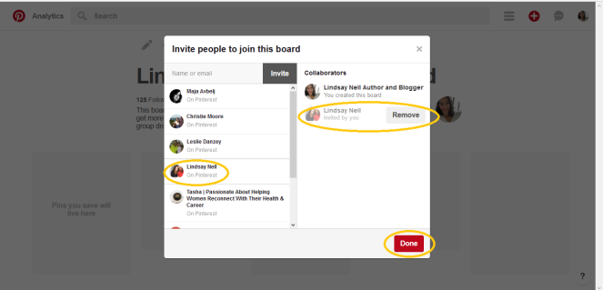 Create A Group Board 7.png
