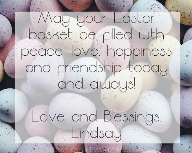 Easter Wshes.jpg
