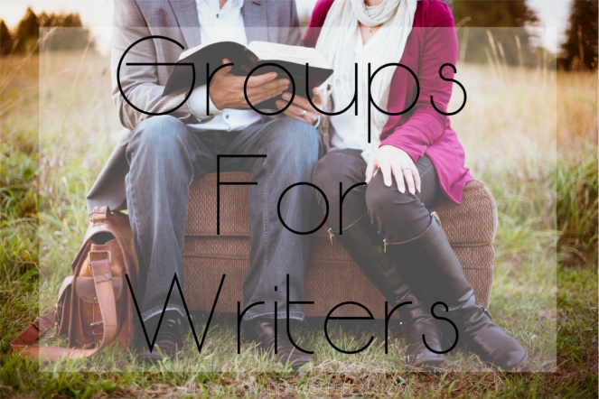 Groups For Writers.jpg