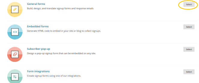 How to send a newsletter with Mail Chimp 5.png