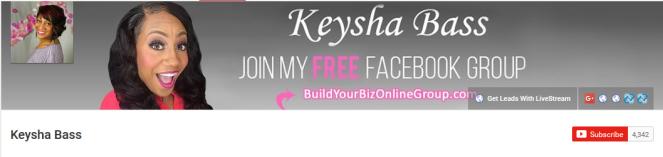Keysha Bass.png
