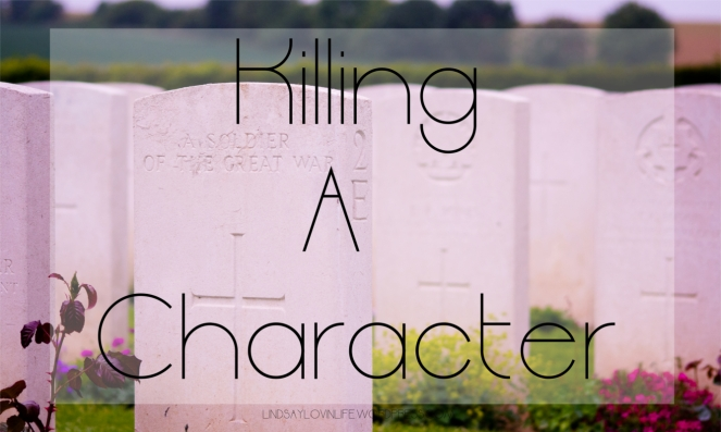 Killing A Character.jpg