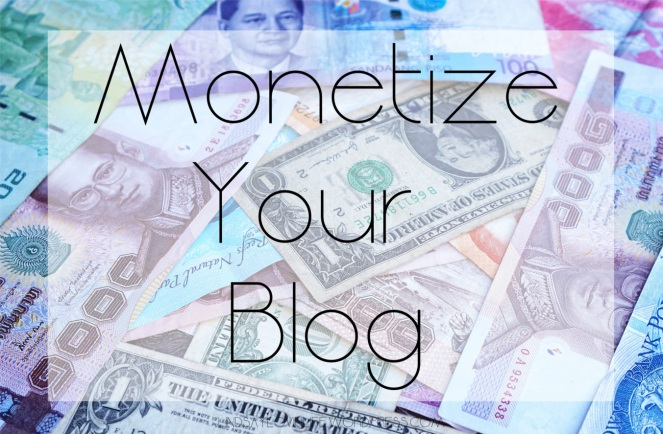 Monetize Your Blog.jpeg