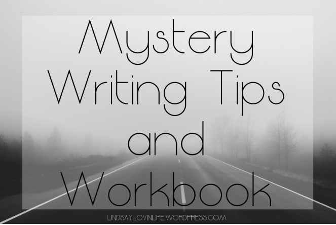Mystery Writing Tips and worksheet.jpg
