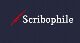 scribofile-logo.png