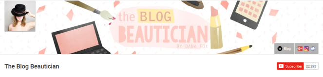The Blog Beautician.png