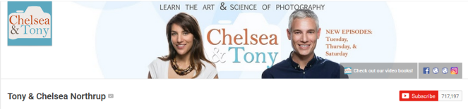 Tony And Chelsea Northrup.png