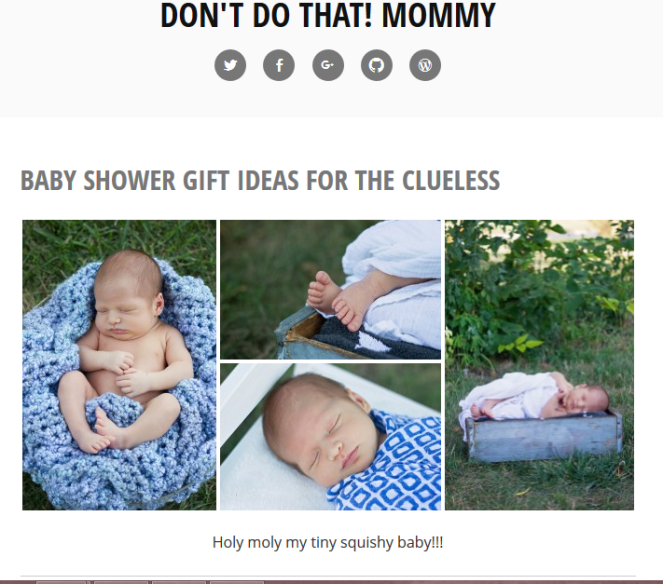 Baby Shower Gift Ideas For The Clueless.png