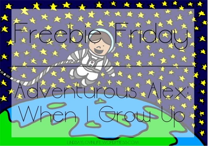 Freebie Friday When I Grow Up.jpg