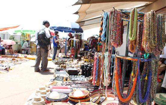 masai-market-at-yaya.jpg