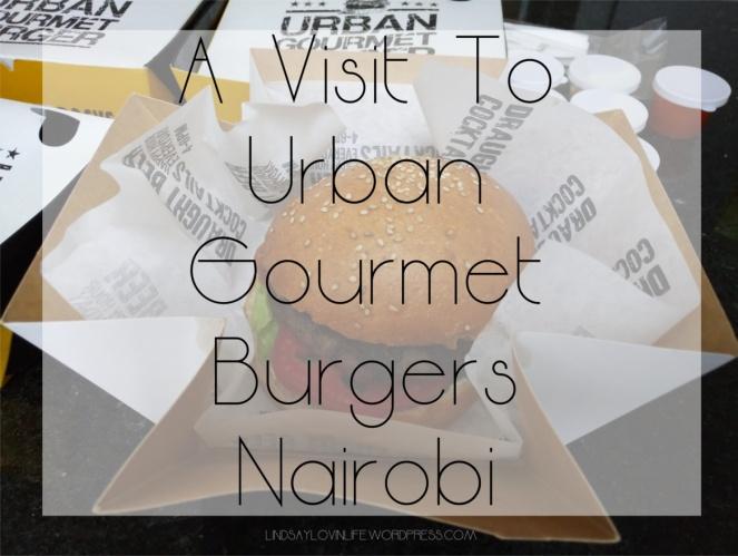 Urban Gourmet 1 Cover.jpg