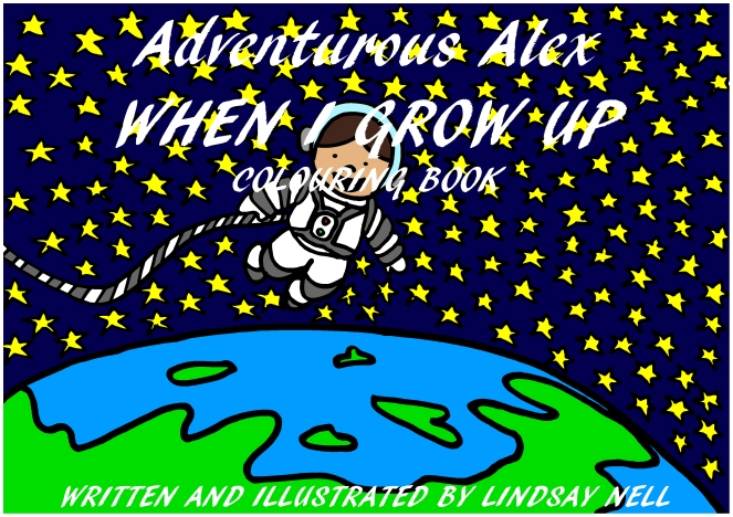 When I grow up Colouring Book Cover.jpg