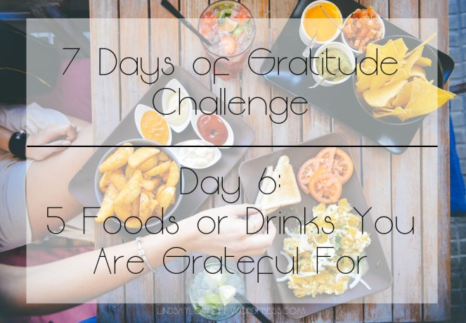 7 days of gratitude day 6.jpg