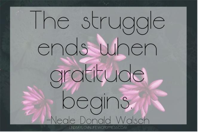 Gratitude quote 1.jpg