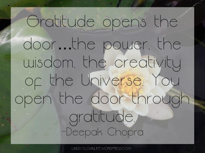Gratitude Quote 2.jpg