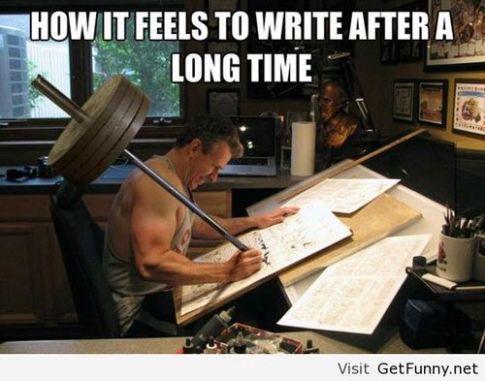 writing memes 11