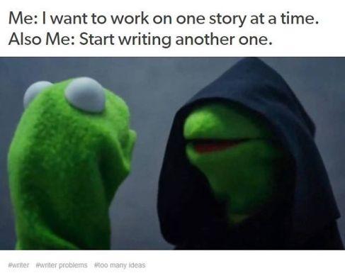 writing memes 12
