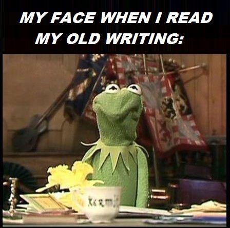 writing memes 13
