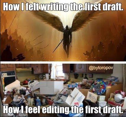 Writing Memes 15