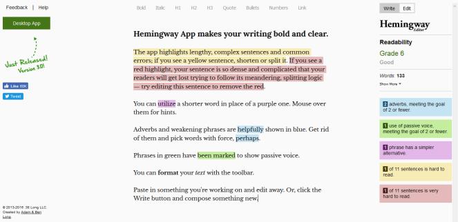 Hemingway App.png