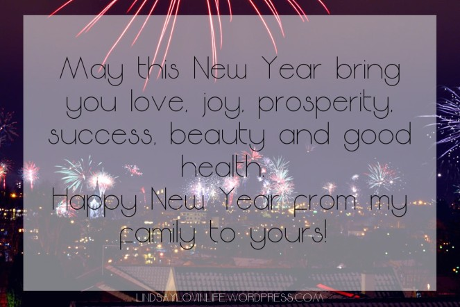 New Years Message.jpeg
