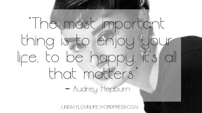 audrey-hepburn---a-life-in-full-circle.jpg