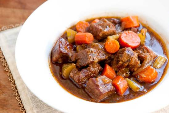 Guiness-Beef-Stew-Recipe-5-1200.jpg