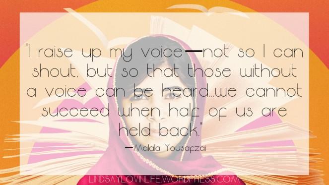 Malala_Doc.jpg